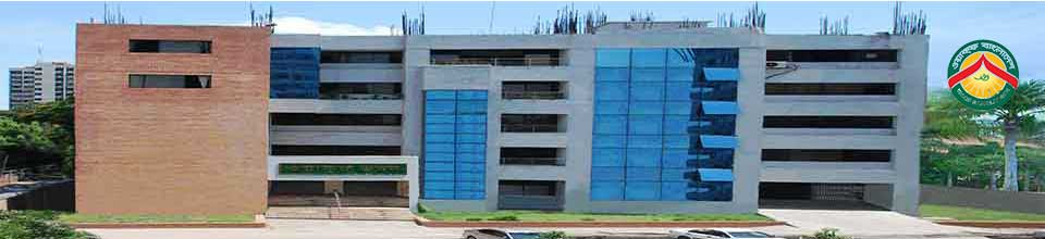 Office of the Administrator of Waqfs Bangladesh